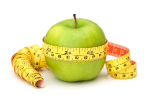 apple_with_tape_measure
